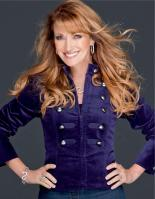 74124_septimiu29_JaneSeymour_WomanHome_Nov20102_122_10lo.jpg