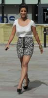 06093_Konnie_Huq_X_Factor_Auditions_in_Manchester_003_122_92lo.jpg
