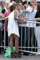 71684_Konnie_Huq_X_Factor_Auditions_Cardiff_001_122_367lo.jpg