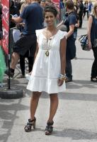 71691_Konnie_Huq_X_Factor_Auditions_Cardiff_002_122_377lo.jpg