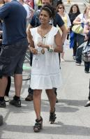 71704_Konnie_Huq_X_Factor_Auditions_Cardiff_004_122_109lo.jpg