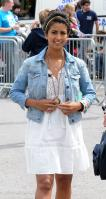71731_Konnie_Huq_X_Factor_Auditions_Cardiff_009_122_345lo.jpg