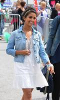 71742_Konnie_Huq_X_Factor_Auditions_Cardiff_011_122_47lo.jpg