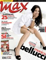 99750689_242126d1267092303-monica-bellucci-max-magazine-february-2010-issue-1.jpg