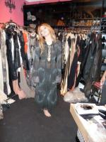 109739258_09437-by-mah0ne-miley-cyrus-leaked-closet-pics-201.jpg