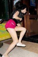40021_gallery_enlarged-0709_amy_winehouse_drunk_00_122_481lo.jpg