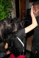 40105_gallery_enlarged-0709_amy_winehouse_drunk_06_122_255lo.jpg