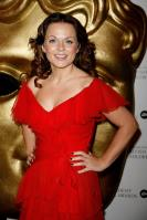 4FSX6NSBRC_Geri_Halliwell_40_British_Academy_Childrens_Film_and_Television_awards_-_November_30_1_.jpg
