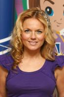 7J6D6LZI0V_Geri_Halliwell_40_Ugenia_Lavender_book_signing_at_the_Lakeside_Shopping_Centre_-May_5_2_.jpg