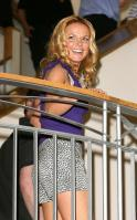 UHHD73SZNT_Geri_Halliwell_40_Ugenia_Lavender_book_signing_at_the_Lakeside_Shopping_Centre_-May_5_3_.jpg