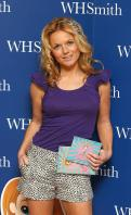 Z8FIXEY7DG_Geri_Halliwell_40_Ugenia_Lavender_book_signing_at_the_Lakeside_Shopping_Centre_-May_5_1_.jpg