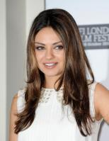 103858203_mila-kunis-black-white-top-6.jpg
