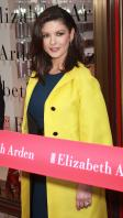 14359_celeb-city.org_Catherine_Zeta-Jones_at_The_Elizabeth_Arden_Flagship_Store_15_123_82lo.jpg