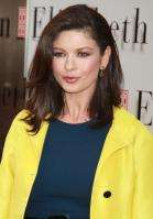14400_celeb-city.org_Catherine_Zeta-Jones_at_The_Elizabeth_Arden_Flagship_Store_12_123_397lo.jpg