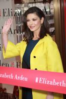 14444_celeb-city.org_Catherine_Zeta-Jones_at_The_Elizabeth_Arden_Flagship_Store_14_123_87lo.jpg