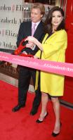 14493_celeb-city.org_Catherine_Zeta-Jones_at_The_Elizabeth_Arden_Flagship_Store_01_123_734lo.jpg