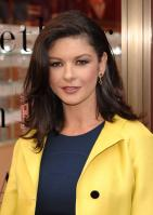 48762_Zeta-Jones_Catherine_265_122_973lo.jpg