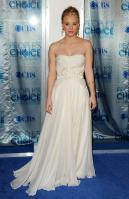 20X5PDCKY5_Kaley_Cuoco_-_2011_Peoples_Choice_Awards_24_.jpg