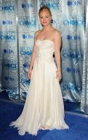 359G06X40M_Kaley_Cuoco_-_2011_Peoples_Choice_Awards_27_.jpg