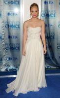 82829MYGHM_Kaley_Cuoco_-_2011_Peoples_Choice_Awards_22_.jpg