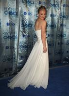 ZBCBPJZJ7E_Kaley_Cuoco_-_2011_Peoples_Choice_Awards_17_.jpg