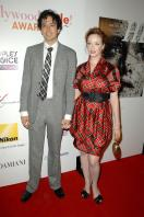 061E18CD4F_Christina_Hendricks_-_Hollywood_Life_5th_Annual_Hollywood_Style_Awards_in_LA_-Oct_12_10_.jpg