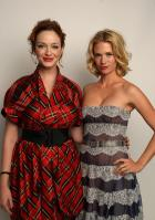 540Z1338V7_January_Jones_2C_Janie_Bryant__Christina_Hendricks_2_.jpg