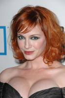 98273964_02166-christina-hendricks98-122-179lo.jpg