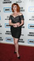 98273977_02216-christina-hendricks99-122-1122lo.jpg
