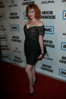 98274069_82940-christina-hendricks-02-122-944lo.jpg