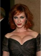 98274158_christinahendricks1fr8.jpg