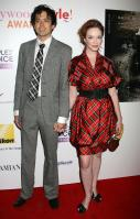 B286DJ2V0I_Christina_Hendricks_-_Hollywood_Life_5th_Annual_Hollywood_Style_Awards_in_LA_-Oct_12_8_.jpg