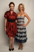 C6CYU2YN69_January_Jones_2C_Janie_Bryant__Christina_Hendricks_1_.jpg