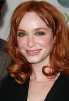 D2T823O2EY_Christina_Hendricks_004.jpg