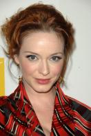 DXINKR92B4_Christina_Hendricks_-_Hollywood_Life_5th_Annual_Hollywood_Style_Awards_in_LA_-Oct_12_1_.jpg