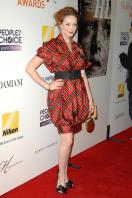 E7S1VKJ7BG_Christina_Hendricks_-_Hollywood_Life_5th_Annual_Hollywood_Style_Awards_in_LA_-Oct_12_6_.jpg