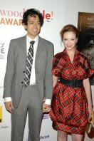F5O4F451GX_Christina_Hendricks_-_Hollywood_Life_5th_Annual_Hollywood_Style_Awards_in_LA_-Oct_12_7_.jpg