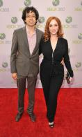 HKKZ3EQ19O_Christina_Hendricks_026.jpg