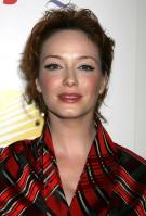 HND8ODG641_Christina_Hendricks_-_Hollywood_Life_5th_Annual_Hollywood_Style_Awards_in_LA_-Oct_12_3_.jpg