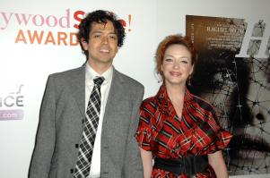 JBPEMO21MP_Christina_Hendricks_-_Hollywood_Life_5th_Annual_Hollywood_Style_Awards_in_LA_-Oct_12_11_.jpg
