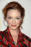 Q2Y2953GXT_Christina_Hendricks_-_Hollywood_Life_5th_Annual_Hollywood_Style_Awards_in_LA_-Oct_12_2_.jpg