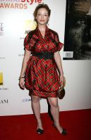 UHO9YYTLNV_Christina_Hendricks_-_Hollywood_Life_5th_Annual_Hollywood_Style_Awards_in_LA_-Oct_12_9_.jpg