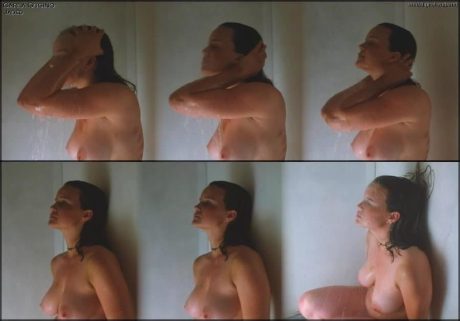 Carla Gugino Nudity Sin City Green Screen Free Sex Pics