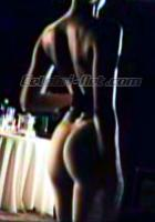 42310_eva-mendes_the-spirit-nude2_123_755lo.jpg