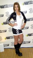 28914_Celebutopia-Gemma_Atkinson_launches_mobile_telephone_game_Need_For_Speed_Pro_Street_in_London-02_122_871lo.jpg