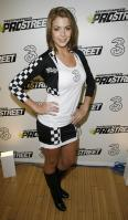 29244_Celebutopia-Gemma_Atkinson_launches_mobile_telephone_game_Need_For_Speed_Pro_Street_in_London-11_122_557lo.jpg