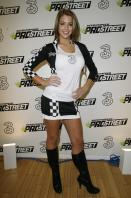 29253_Celebutopia-Gemma_Atkinson_launches_mobile_telephone_game_Need_For_Speed_Pro_Street_in_London-09_122_565lo.jpg