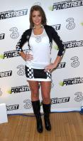29312_Celebutopia-Gemma_Atkinson_launches_mobile_telephone_game_Need_For_Speed_Pro_Street_in_London-14_122_992lo.jpg