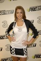 EQDFEE088T_Gemma_Atkinson_launches_Need_For_Speed_Pro_Street_2_.jpg