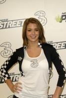Y58LOQ7XDP_Gemma_Atkinson_launches_Need_For_Speed_Pro_Street_5_.jpg